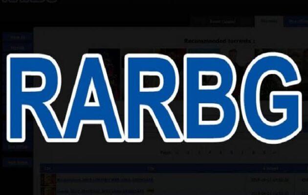 RARBG Mirror Sites-wikishout.com